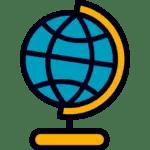 مراجعة Olymp Trade